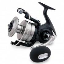 Shimano Spheros 6000 Saltwater Spinning Reel Reversible