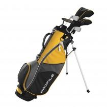 Wilson Profile JGI Junior Complete Golf Club Set M - Right Handed