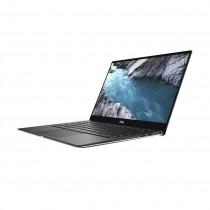 Dell XPS 13 8GB LPDDR3 2133MHz, 256GB SSD