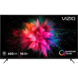 "VIZIO - 50"" Class - LED - M-Series Quantum Series - 2160p - Smart - 4K UHD TV with HDR"