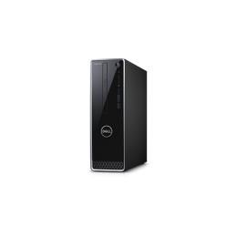 Dell Inspiron Small Desktop NDGMBSCS313S