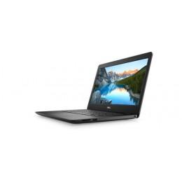 """Dell Inspiron 14"""" 3000 NNLOK4GK2106S"""