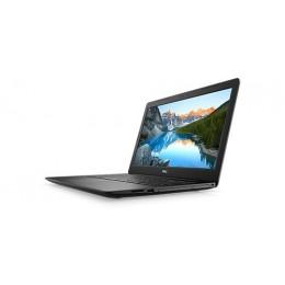 "Dell Inspiron 15"" 3000 Series"