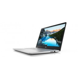 "Dell 5000 Series 15"" NNBOL5WS3443S"