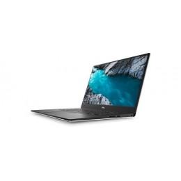 "Dell XPS 15"" DYCWB1653H"