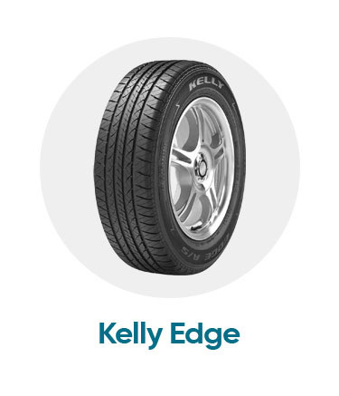 Kelly Edge