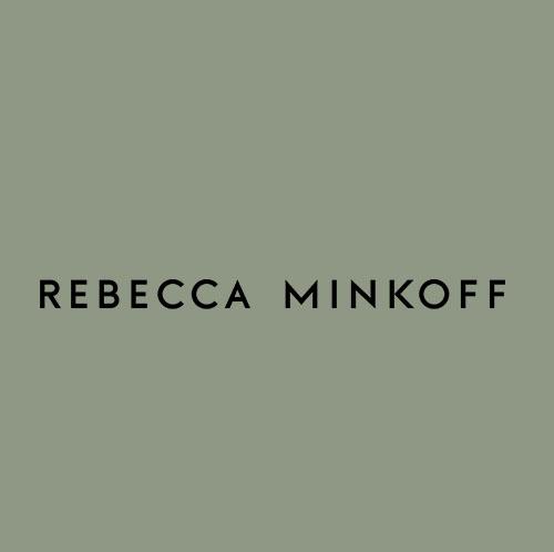 Rebecca Mincoff
