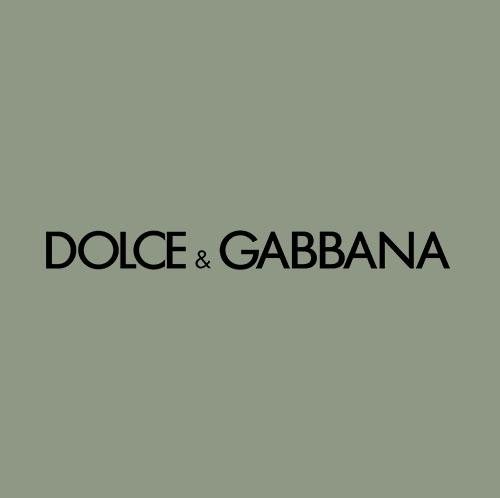 Dolce & Gabana